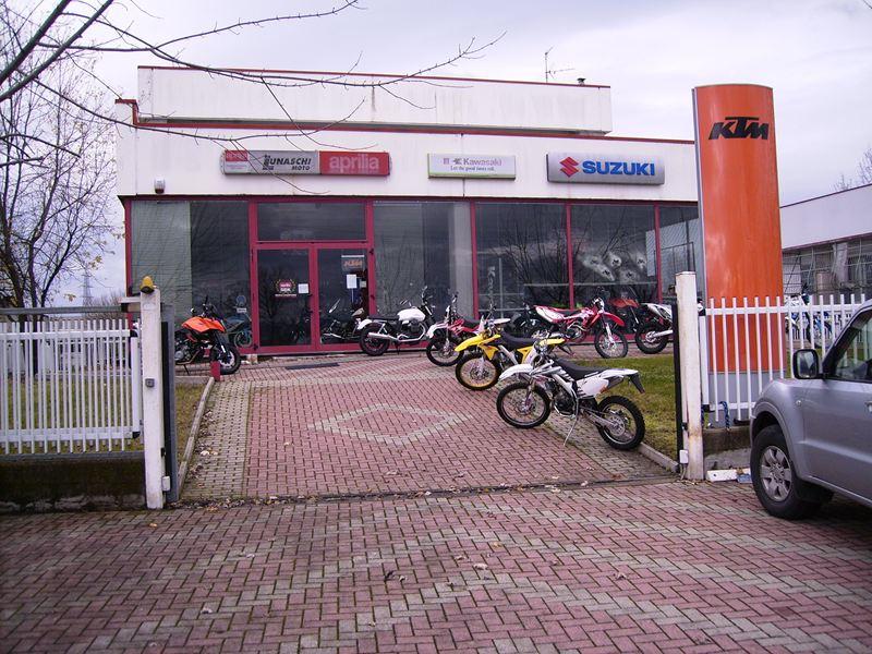 Lunaschi Moto