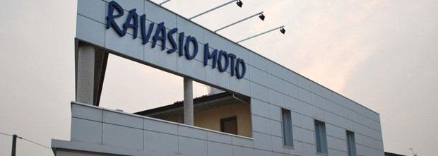 Ravasio Moto
