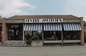 Center Motors