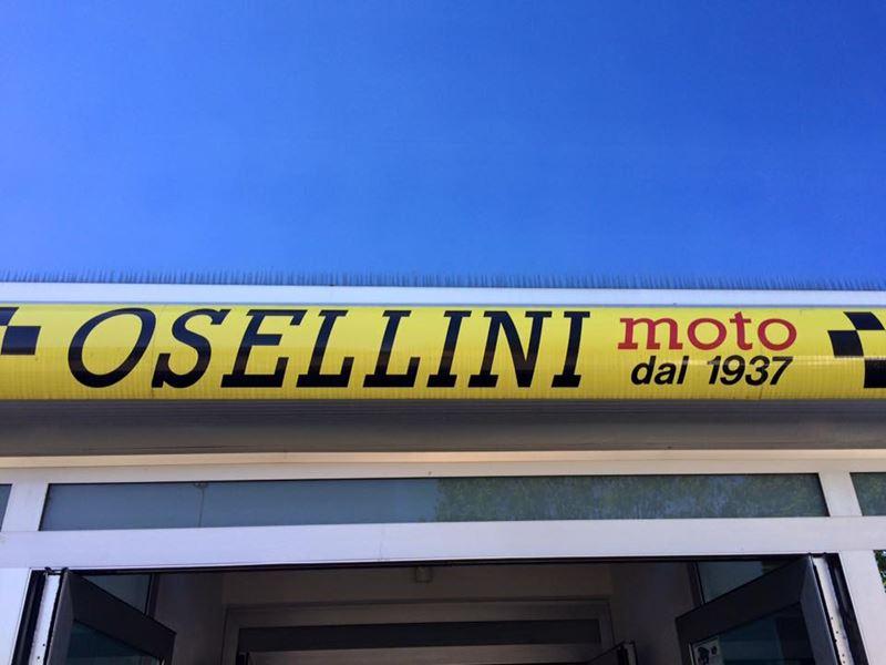 Osellini Moto