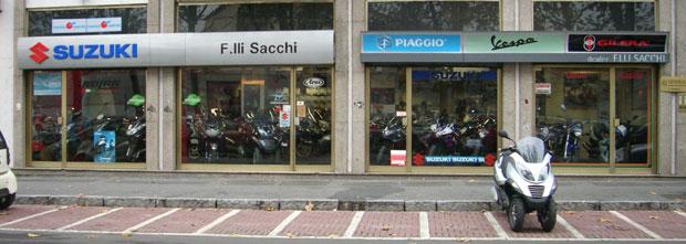 F.lli Sacchi