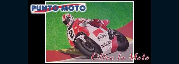 Punto Moto S.r.l.