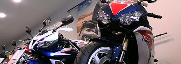 Velmotor 2000 Concessionario Moto Usate E Nuove A Firenze Firenze
