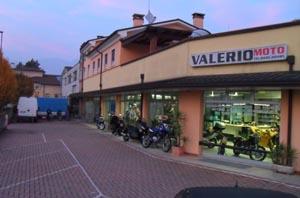 Valerio Moto s.a.s.