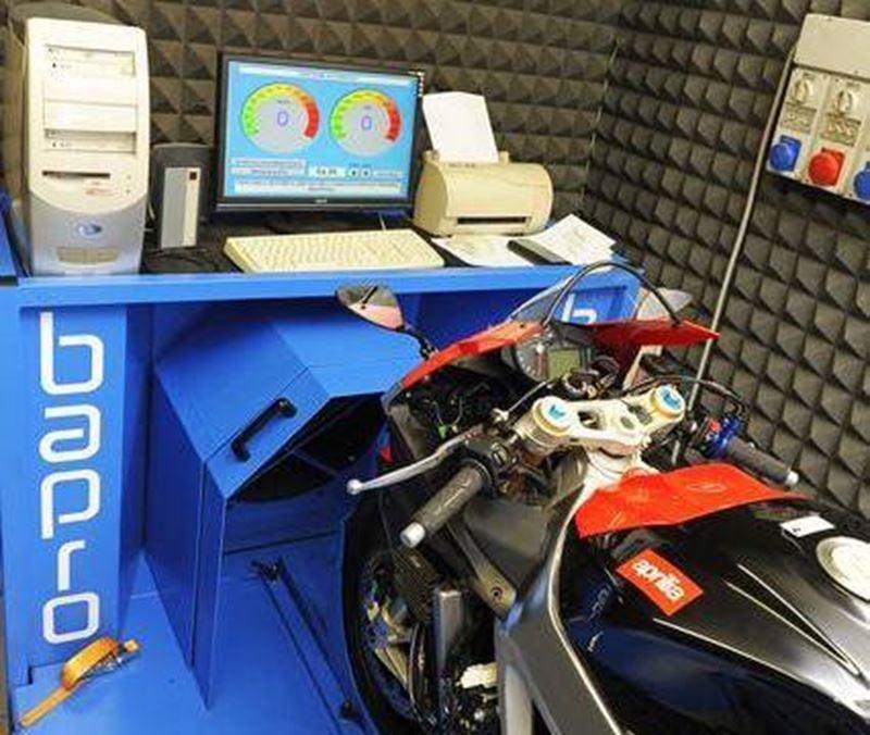 robby moto engineering