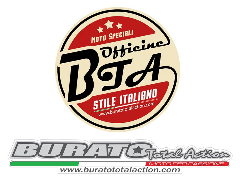 Burato Total Action
