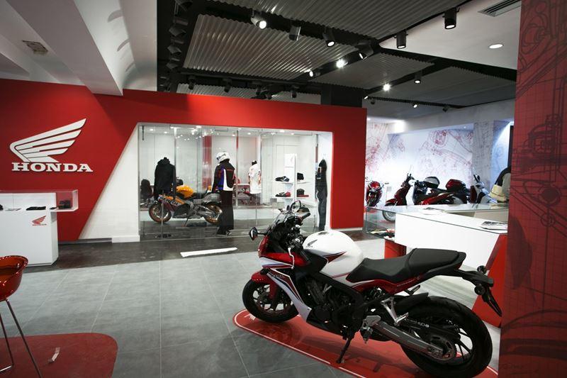 Hmr Honda Moto Roma Concessionario Moto Usate E Nuove A Roma Roma