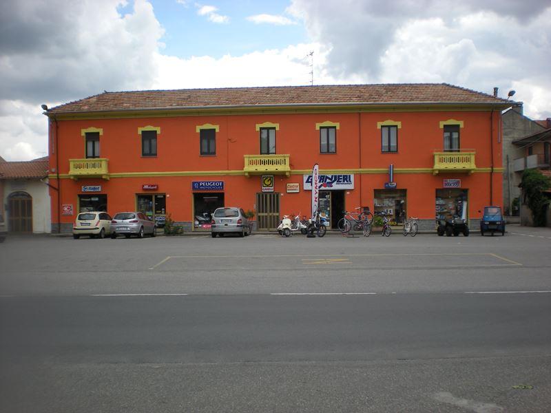 Motomarket Granieri