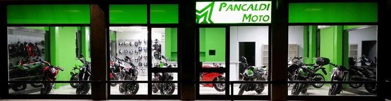 Pancaldi Moto