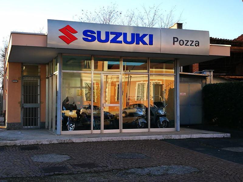 Pozzamoto
