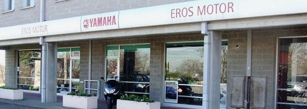 Eros Motor S.n.c.