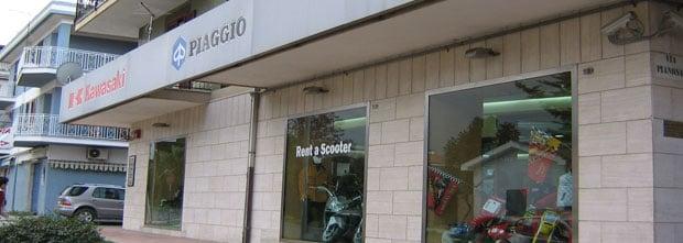 Clinica della Moto S.r.l.