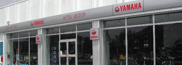 Activ Motor