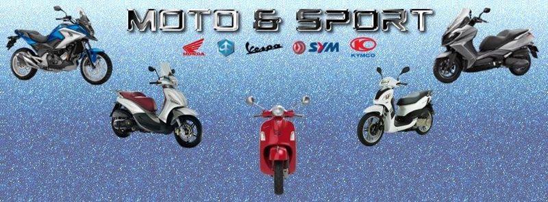 Moto & Sport