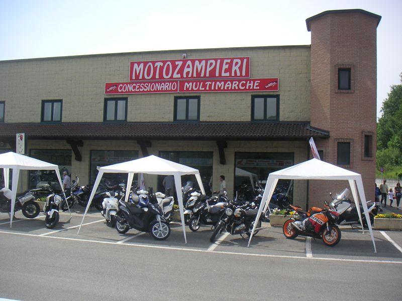 Motozampieri